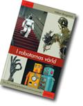 I robotarnas värld